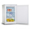 Congelador Vertical Milectric Frv-86 Blanco A+, 80l