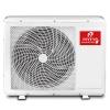 Aire Acondicionado Infiniton Split-4620mb - Inverter, A++, 5100 Frigorías, 18000 Btu