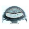 Be Pro Plataforma Vibratoria Elíptica De Fitness. Máquina Para Ejercicios Musculares. Niveles De Velocidad.fácil De Usar