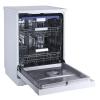 Lavavajillas 60 Cm  Sauber  Serie 7-60b A+++ 14 Cubiertos - Blanco - 3ª Bandeja - Instalación Incluida