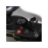 Mercedes Ml350 Licenciado Batería 12v Rojo - Coche Eléctrico Infantil Para Niños Batería 12v Con Mando Control Remoto