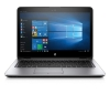"""Hp Elitebook 840 G3 - Ordenador Portátil De 14"""" (intel Core I5-6300u, 8 Gb Ram, Disco Ssd De 128gb, Windows 10 Profesional) Gris (reacondicionado)"""