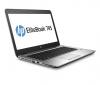 """Hp Elitebook 745 G3 - Ordenador Portátil Con Pantalla De 14"""" (amd A8-8700b, 1.8 Ghz , 8 Gb De Ram, Disco M.2 De 128 Gb , Sin Lector, Webcam, Windows 10 Pro Es)-(reacondicionado)-(teclado Internacional)-(2 Años De Garantía)"""