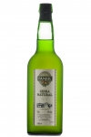 Pack Sidra Fanjul, Caja 6 Botellas
