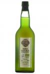 Pack Sidra Fanjul Bio, Caja 6 Botellas