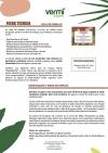 Spray Cola Caballo,250ml Vermiorganic. Previene/cura Las Enfermedades Fúngicas