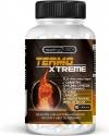 Termoextreme. Adelgazante, Quemagrasa Y Estimulante Del Metabolismo. Controla El Apetito Y Aumenta La Energía.