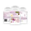 Joint&beauty. Colágeno + Ácido Hialurónico. Potente Antioxidante.