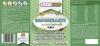 Inmunizante + Crecimiento Niños- Multivitamínico. 60 Comprimidos Masticables Sabor Cereza.
