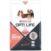 Pienso Para Perros Opti Life Skin Care Mini Con Salmón Y Arroz | Pienso Para Perros De Raza Mini Versele Laga | Comida Para Perros 7,5 Kgs