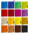 Texturas Home - Mantel Antimanchas Teflon Impermeable Texturas ( Tablecloth Anti-stain Waterproof )