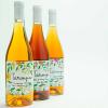 Botella vino de naranja sanguina Tarongino 75cl