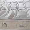 Colchón Pikolin Smart-pik Enap (90 X 200 Cm)