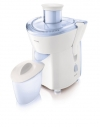 Philips Daily Collection Hr1823/70 Exprimidor Azul, Blanco 220 W