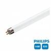 Tubo Fluorescente T5 14w 830 Philips Tl5 63938755