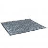 Bo-leisure Alfombra De Exterior Chill Mat Picnic 2x1,8 Champán 4271014