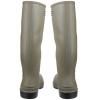 Dunlop - Botas De Agua De Pvc Modelo Pricemastor Para Mujer