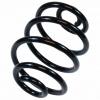 Apex Muelle De Compresión Para Opel/vauxhall Corsa B Trasero 66523