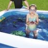 Piscina Hinchable Undersea Adventure 54177 Bestway