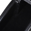 Vidaxl Reposabrazos Para Coche Skoda Fabia Mk1 (1999-2007)