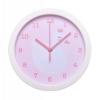Reloj De Pared Little Lovely Panda