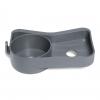 Piscina Con Estructura Steel Pro Max 305x76 Cm Bestway
