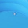 Piscina Inflable Familiar Rectangular Azul Blanco 262x175x51cm Bestway
