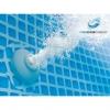 Piscina Easy Set Con Sistema De Filtro 457x84 Cm Intex