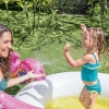 Piscina Unicorn Spray 272x193x104 Cm Intex