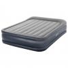 Colchón Inflable Elevado Reposapiés Dura-beam Plus Series Intex