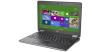 "Portátil Reacondicionado Dell Latitude E7250, Intel Core I5-5300u, 8gb Ram, 256gb Ssd, 12.5""led, Wlan, Bluetooth, Lector De Huella, Webcam, Grado A"