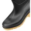 Dunlop - Botas De Agua Wellington Modelo 16258 Dulls  Para Mujer