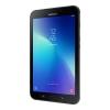 Samsung Galaxy Tab Active 2 Wifi Negro Sm-t390