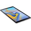 Galaxy Tab Plata A10.5
