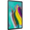 Touch Tablet - Samsung Galaxy Tab S5e - 64gb De Almacenamiento - Wifi - Plateado