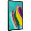 Touch Tablet - Samsung Galaxy Tab S5e - 128gb De Almacenamiento - Wifi - Negro