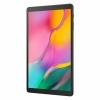 "Samsung Tablet Tab A (2019) 10,1"" 2gb/32gb 4g Negro T515"