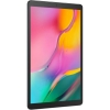 Touch Tablet - Samsung Galaxy Tab A - 10.1 - Ram 2gb - Android 9.0 - 32gb Almacenamiento - Wifi - Negro