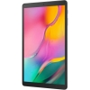Touch Tablet - Samsung Galaxy Tab A - 10.1 - Ram 2gb - Android 9.0 - 32gb De Almacenamient