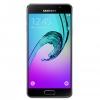 Galaxy A3(2016) Sm-a310f 16gb 4g Black