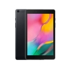 Tablet Samsung Galaxy Tab A 8.0 (2019) 2gb/32gb Wifi Negro T290