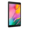 "Tablet Samsung Galaxy Tab A (2019) 8.0"" 2gb/32gb Negro T295"