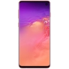 Samsung Galaxy S10 128 Go Rouge