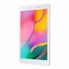 "Samsung Galaxy Tab A (2019) 8.0"" Lte 2gb/32gb Plata T295"