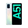 Samsung Galaxy A51 4gb/128gb Blanco (prism Crush White) Dual Sim