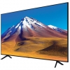 "televisor Samsung Ue55tu7095kxxc 55"" Led Ultrahd 4k"