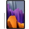 Samsung Galaxy Tab S7+ 256gb (8gb Ram) Wifi Plata - T970