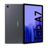 """Samsung Galaxy Tab A7 10,4"""" 3gb/32gb 4g Gris (dark Grey) T505"""