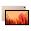 """Samsung Galaxy Tab A7 10,4"""" 3gb/32gb Wifi Oro (gold) Sm-t500"""