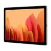 """Samsung Galaxy Tab A7 10,4"""" 3gb/32gb 4g Oro (gold) Sm-t505"""